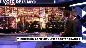 Sonia Mabrouk dans les Voix de l'Info - 06/02/19 - 02