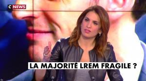Sonia Mabrouk dans les Voix de l'Info - 06/02/19 - 08