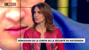 Sonia Mabrouk dans les Voix de l'Info - 07/02/19 - 01