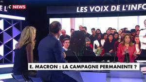 Sonia Mabrouk dans les Voix de l'Info - 07/02/19 - 03