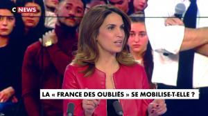 Sonia Mabrouk dans les Voix de l'Info - 07/02/19 - 04