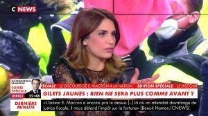 Sonia Mabrouk dans les Voix de l'Info - 10/12/18 - 04