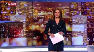Sonia Mabrouk dans les Voix de l'Info - 11/03/19 - 01