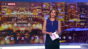 Sonia Mabrouk dans les Voix de l'Info - 12/03/19 - 01
