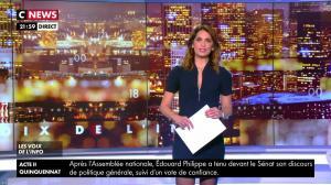 Sonia Mabrouk dans les Voix de l'Info - 13/06/19 - 02
