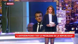 Sonia Mabrouk dans les Voix de l'Info - 20/02/19 - 01