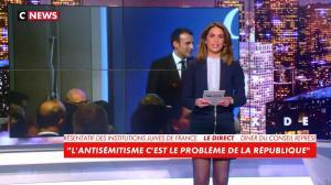 Sonia Mabrouk dans les Voix de l'Info - 20/02/19 - 02