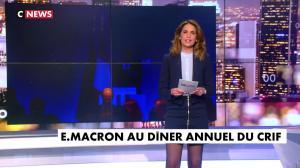 Sonia Mabrouk dans les Voix de l'Info - 20/02/19 - 03