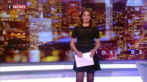 Sonia Mabrouk dans les Voix de l'Info - 20/05/19 - 01