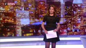 Sonia Mabrouk dans les Voix de l'Info - 20/05/19 - 02