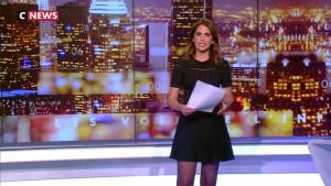Sonia Mabrouk dans les Voix de l'Info - 20/05/19 - 03