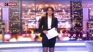 Sonia Mabrouk dans les Voix de l'Info - 21/05/19 - 01