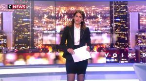 Sonia Mabrouk dans les Voix de l'Info - 21/05/19 - 02