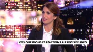 Sonia Mabrouk dans les Voix de l'Info - 21/05/19 - 04
