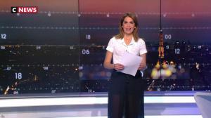 Sonia Mabrouk dans les Voix de l'Info - 22/04/19 - 01