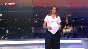 Sonia Mabrouk dans les Voix de l'Info - 22/04/19 - 02