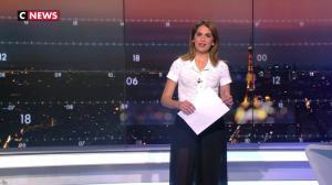 Sonia Mabrouk dans les Voix de l'Info - 22/04/19 - 03