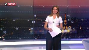 Sonia Mabrouk dans les Voix de l'Info - 22/04/19 - 04