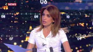 Sonia Mabrouk dans les Voix de l'Info - 22/04/19 - 05