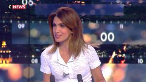 Sonia Mabrouk dans les Voix de l'Info - 22/04/19 - 06