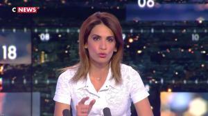 Sonia Mabrouk dans les Voix de l'Info - 22/04/19 - 08