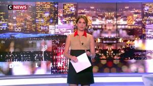Sonia Mabrouk dans les Voix de l'Info - 22/05/19 - 01
