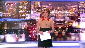 Sonia Mabrouk dans les Voix de l'Info - 22/05/19 - 02
