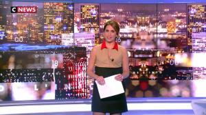 Sonia Mabrouk dans les Voix de l'Info - 22/05/19 - 03
