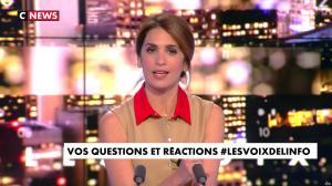 Sonia Mabrouk dans les Voix de l'Info - 22/05/19 - 05