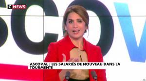 Sonia Mabrouk dans les Voix de l'Info - 22/05/19 - 06