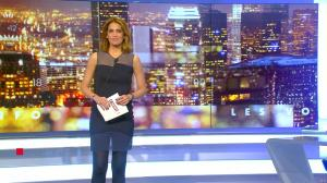 Sonia Mabrouk dans les Voix de l'Info - 23/01/18 - 01