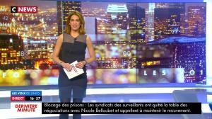 Sonia Mabrouk dans les Voix de l'Info - 23/01/18 - 02