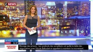 Sonia Mabrouk dans les Voix de l'Info - 23/01/18 - 03