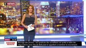 Sonia Mabrouk dans les Voix de l'Info - 23/01/18 - 04