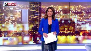 Sonia Mabrouk dans les Voix de l'Info - 23/05/19 - 02