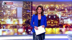 Sonia Mabrouk dans les Voix de l'Info - 23/05/19 - 03