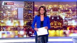 Sonia Mabrouk dans les Voix de l'Info - 23/05/19 - 04