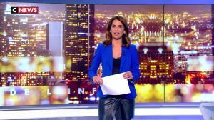 Sonia Mabrouk dans les Voix de l'Info - 23/05/19 - 05