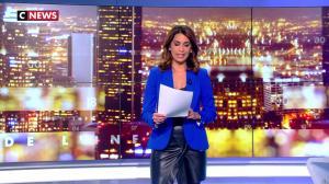 Sonia Mabrouk dans les Voix de l'Info - 23/05/19 - 06