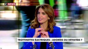 Sonia Mabrouk dans les Voix de l'Info - 23/05/19 - 11