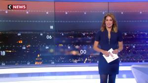Sonia Mabrouk dans les Voix de l'Info - 24/09/18 - 01