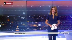 Sonia Mabrouk dans les Voix de l'Info - 24/09/18 - 02