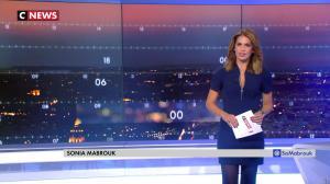 Sonia Mabrouk dans les Voix de l'Info - 24/09/18 - 03