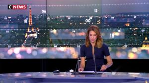 Sonia Mabrouk dans les Voix de l'Info - 24/09/18 - 04