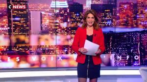 Sonia Mabrouk dans les Voix de l'Info - 25/03/19 - 01