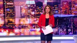 Sonia Mabrouk dans les Voix de l'Info - 25/03/19 - 02
