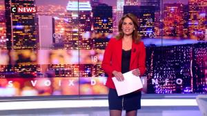 Sonia Mabrouk dans les Voix de l'Info - 25/03/19 - 03