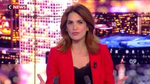 Sonia Mabrouk dans les Voix de l'Info - 25/03/19 - 04