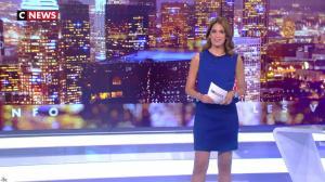 Sonia Mabrouk dans les Voix de l'Info - 27/08/18 - 01