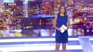 Sonia Mabrouk dans les Voix de l'Info - 27/08/18 - 02